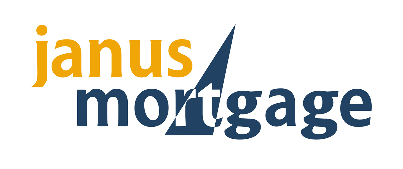 Janus Mortgage - Your Home For Mortgages