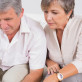 Get A Reverse Mortgage Quote